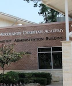 The_Woodlands_Christian_Academy_Timothy_Building_pg_banner