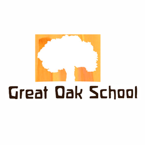 greatoak-logo