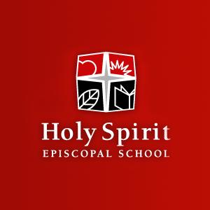 holyspirit-logo