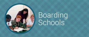 n_boarding