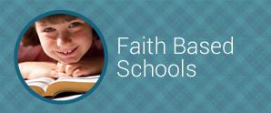 n_faith