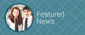 n_news