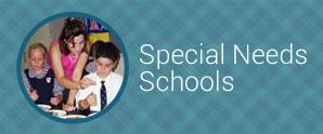 n_special