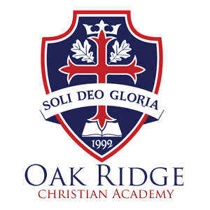 oakridge-logo