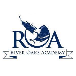 riveroaks-logo