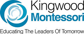 Kingwood Montessori