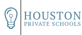 Houston Private Schools