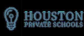 Houston Private Schools